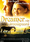 Dreamer, Mijn Droompaard | Inspired by a True Story