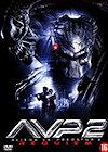 Alien Vs Predator 2 - Requiem