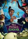 De Prinses en de Kikker/The Princess and the Frog