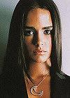 Jordana Brewster