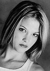 Nicki Lynn Aycox