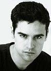 Dit is een afbeelding van acteur/actrice Jesse Bradford
