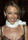 Dit is een afbeelding van acteur/actrice Kylie Minogue