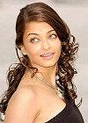 Aishwarya Rai Image 2