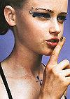 Alexis Bledel Image 2