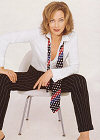 Allison Janney Image 2