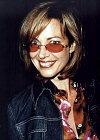 Allison Janney Image 3