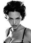 Angelina Jolie Image 2