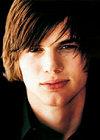 Ashton Kutcher Image 2
