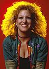 Bette Midler Image 2