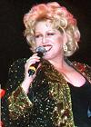 Bette Midler Image 3
