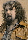Billy Connolly Image 2