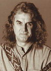 Billy Connolly Image 3
