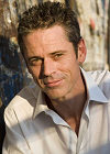 C. Thomas Howell Image 2