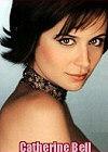 Catherine Bell Image 2