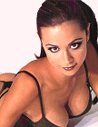 Catherine Bell Image 3