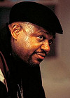 Charles S. Dutton Image 2
