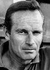 Charlton Heston Image 2