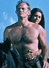 Charlton Heston Image 3