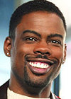 Chris Rock Image 2