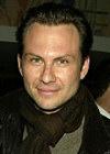 Christian Slater Image 2