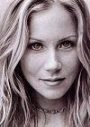 Christina Applegate Image 2