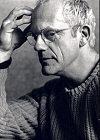 Dit is een afbeelding van acteur/actrice Christopher Lloyd