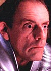 Christopher Lloyd Image 2