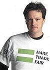 Colin Firth Image 3