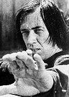 David Carradine Image 2