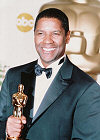 Denzel Washington Image 2