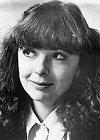 Diane Keaton Image 3