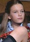 Diane Lane Image 3