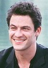 Dominic West Image 2