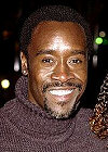 Don Cheadle Image 2