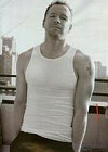 Donnie Wahlberg Image 3