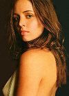 Eliza Dushku Image 3