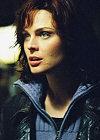 Emily Deschanel Image 2
