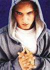 Eminem Image 2