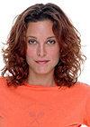 Erin Daniels Image 2
