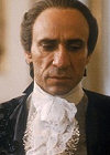 F. Murray Abraham Image 2