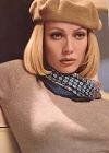 Faye Dunaway Image 3