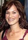 Dit is een afbeelding van acteur/actrice Franka Potente