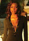 Gabrielle Union Image 3