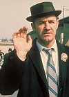 Gene Hackman Image 2
