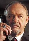 Gene Hackman Image 3