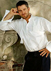 Gerard Butler Image 3