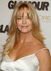 Goldie Hawn Image 2