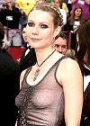 Gwyneth Paltrow Image 2