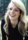 Gwyneth Paltrow Image 3